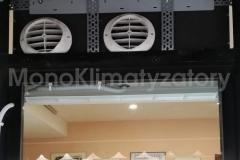 3_klimatyzator_bez_jednostki_zewnętrznej_monoclima_ICOOL_monoklimatyzatory-pl
