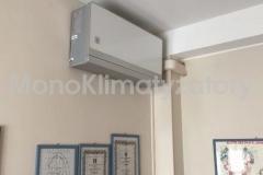 52_klimatyzator_bez_jednostki_zewnętrznej_monoclima_ICOOL_monoklimatyzatory-pl