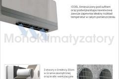 ICOOL_klimatyzator_bez_jednostki_zewnetrznej_monoclima3