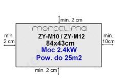55_klimatyzator_bez_jednostki_zewnętrznej_monoclima_m10_monoklimatyzatory