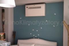 293_klimatyzator_bez_jednostki_zewnętrznej_monoclima_wz25_monoklimatyzatory-pl