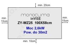 3_klimatyzator_bez_jednostki_zewnętrznej_monoclima_wz25_monoklimatyzatory-pl
