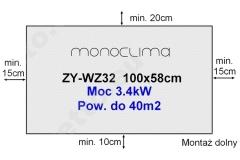 3_klimatyzator_bez_jednostki_zewnętrznej_monoclima_wz32_monoklimatyzatory-pl