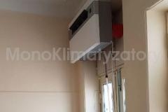 5_klimatyzator_bez_jednostki_zewnętrznej_monoclima_wz32_monoklimatyzatory-pl