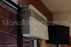 WZ-32_1klimatyzator_bez_jednostki_zewnętrznej_monoclima_monoklimatyzatory-pl