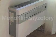 monoclima_wz32_monoklimatyzatory-pl